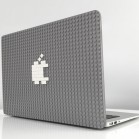 lego_macbook_brik-case_1