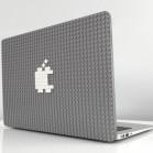 lego_macbook_brik-case_1