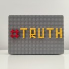 lego_macbook_brik-case_4