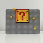 lego_macbook_brik-case_5