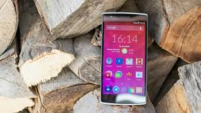 Android-Smartphones im Vergleich: Aktuelle Geräte von Einsteiger bis Highend