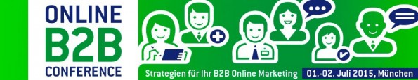 online-b2b-conference