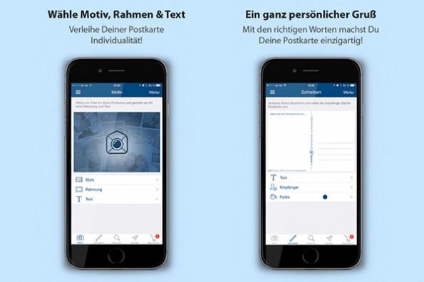 postkarten-app-2