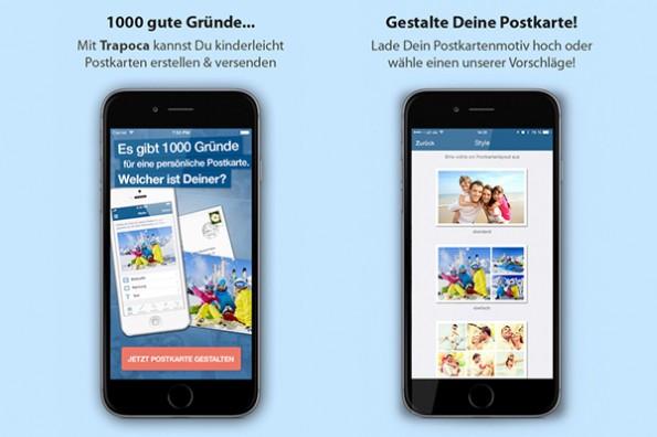 postkarten-app