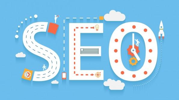 Die richtige Erwartung und klare Zielsetzungen sichern den SEO-Erfolg. (Grafik: Shutterstock)