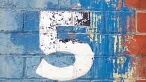 Digitalisierung: 5 Konsequenzen, über die kaum jemand redet [Kolumne]