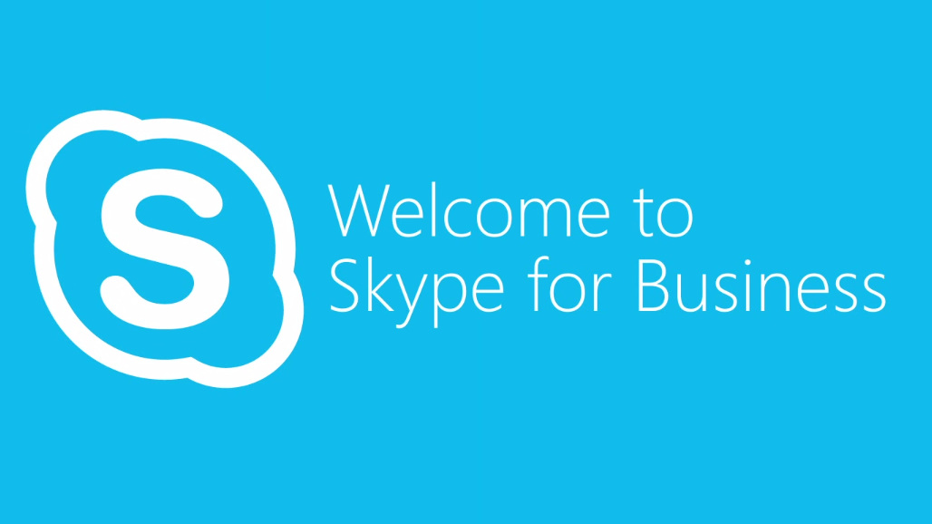 Download Skype for Business (Free) for Windows