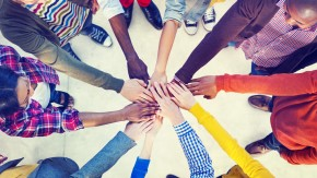 Teambuilding: Diese 8 Events schweißen zusammen