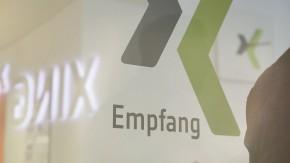 Xing beglückt seine Anleger mit Rekordzahlen [Startup-News]