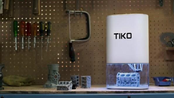 Text. (Foto: Tiko)