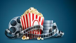 Nicht nur Netflix: Deutsche Video-Streaming-Anbieter im Vergleich