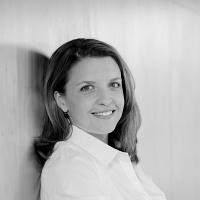 Bettina Billerbeck