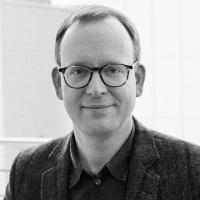 Christoph Amend zur Zukunft des Journalismus