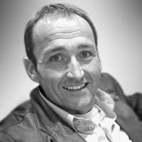 Thomas Geiger zur Zukunft des Journalismus