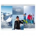 EKW-ski2