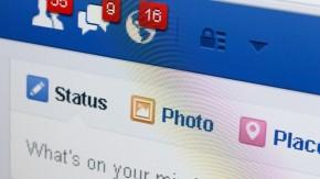 """""""Facebookgeddon""""? Facebook setzt Publisher mit neuem News Feed-Algorithmus unter Druck"""