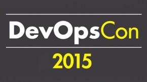 """Zalando auf der DevOps Conference 2015: """"Autonomie hilft uns dabei innovativ zu sein!"""" [Sponsored Post]"""
