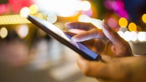 Verschläft Deutschland die mobile Revolution?
