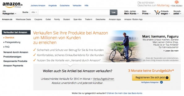 (Screenshot: Amazon)