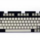 c64-mega65_retro-computer_3