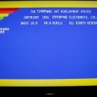 c64-mega65_retro-computer_4