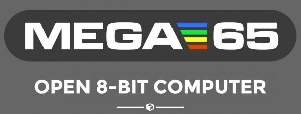 Retro-Computer: Der Mega65 soll kompatibel zum C64 sein. (Screenshot: Mega65.org)
