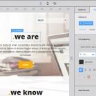 cloudpress-wordpress-themes_2