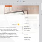 cloudpress-wordpress-themes_3