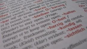Content-Marketing-Studie: So sehr schaden Grammatikfehler euren Bemühungen