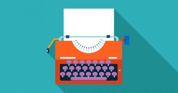 Content-Marketing. (Grafik: Shutterstock)