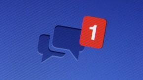 17 Facebook-Fakten, die dich zum Staunen bringen
