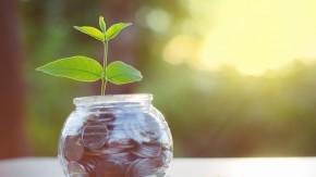 5 Merkmale von Milliarden-Startups bei ihrer ersten Finanzierungsrunde
