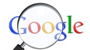 Es ist offiziell: Google erhält mobil mehr Suchanfragen als von Desktops