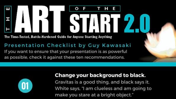 die perfekte pr228sentation 10 tipps von marketingguru guy