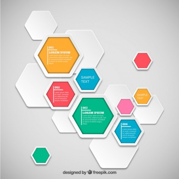 infografik-vorlage-hexagon_23-2147503900