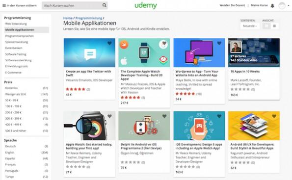 online-unterrichten-bei-Udemy 1