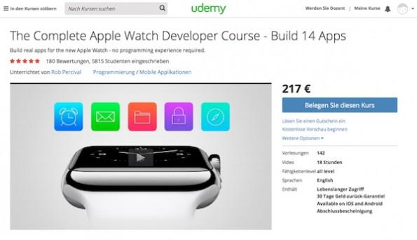 online-unterrichten-bei-Udemy 2