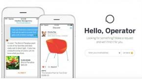 Operator: Das steckt hinter dem neuen Startup des Uber-Gründers