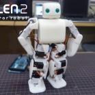 plen2_3d-drucker-arduino_roboter_1