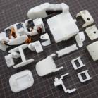 plen2_3d-drucker-arduino_roboter_2