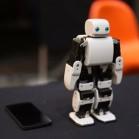 plen2_3d-drucker-arduino_roboter_4