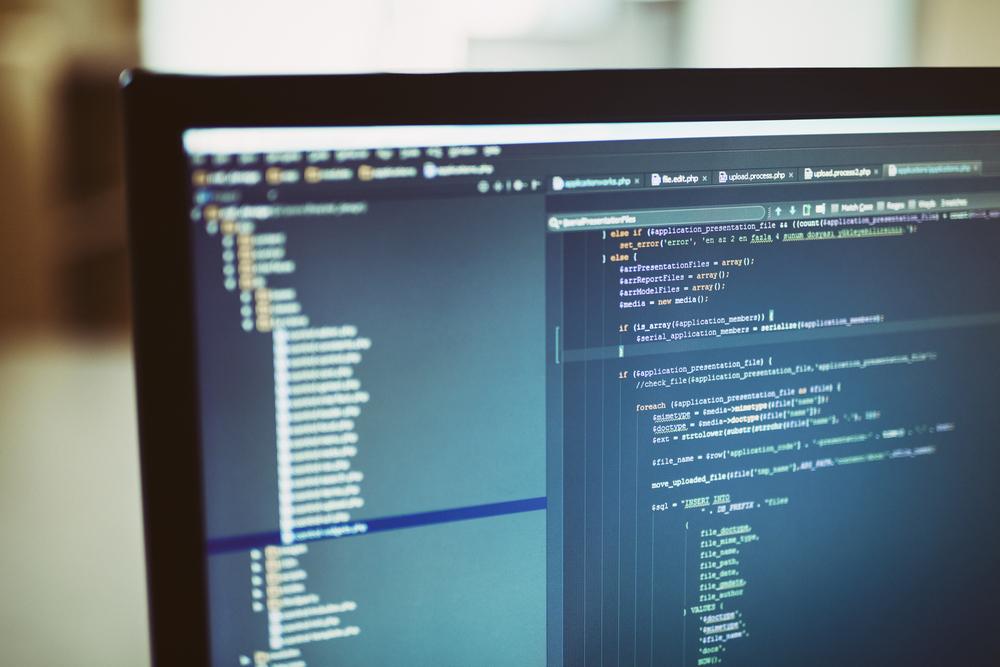 WordPress-Konfiguration: Die 5 wichtigsten Entwickler-Einstellungen, bevor die Tastatur glüht
