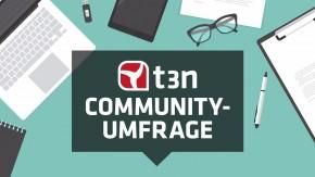 Projektmanagement: Das sind die Tools der t3n-Community