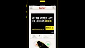 Tinder-Marketing – Wie Unternehmen und Organisationen die Flirt-App für sich nutzen