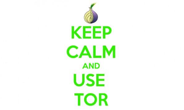 Tor-Browser in der Version 4.5: Alle Aktualisierungen auf einem Blick. (Bild: Internet)