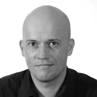 Lars Wienand zur Zukunft des Journalismus