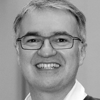 Michael Bartsch zur Zukunft des Journalismus.