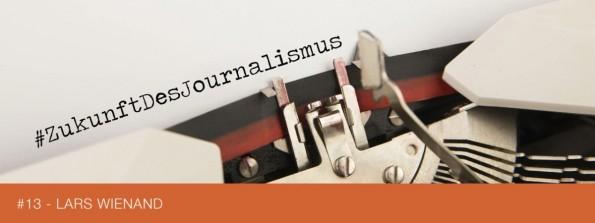 zukunft-des-journalismus-wienand