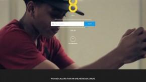 """Social Network """"8"""": Videos und Fotos für eine Handvoll Dollar posten"""