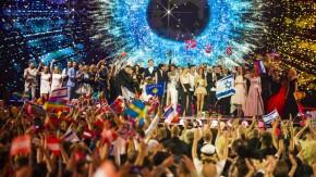 ESC 2015: Social-Media-Nutzer küren Schweden zum Song-Contest-Sieger